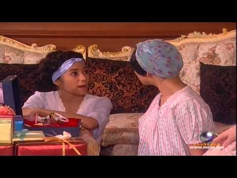 Sao Noi (2012) - Little Girl Episode 1 (Part 1)