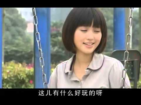 Tears of Happiness Episode 3: Tears of Happines (幸福的眼泪) (Part 1)
