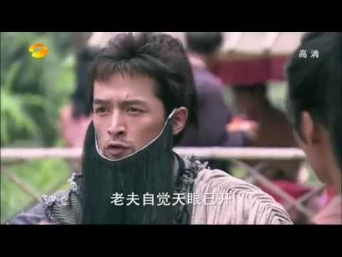 Xuan Yuan Sword 3 Legend - Rift of the Sky Episode 16