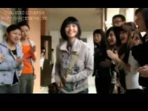 Tears of Happiness Episode 4: Tears of Happines (幸福的眼泪) (Part 1)