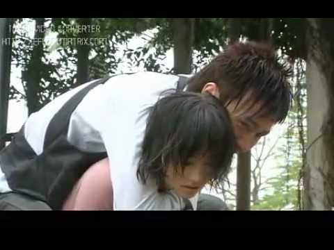 Tears of Happiness Episode 5: Tears of Happines (幸福的眼泪) (Part 1)