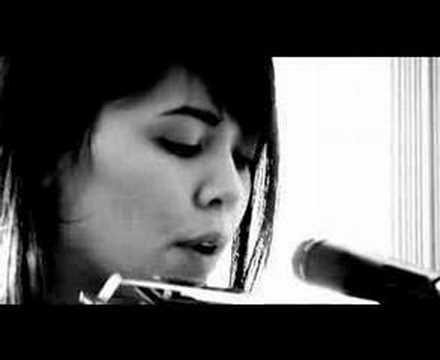Priscilla Ahn: Dream - A Take Away Show