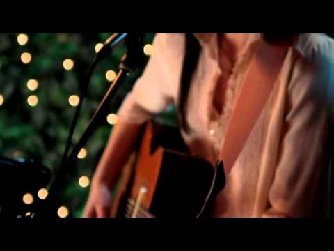 Priscilla Ahn: Torch Song
