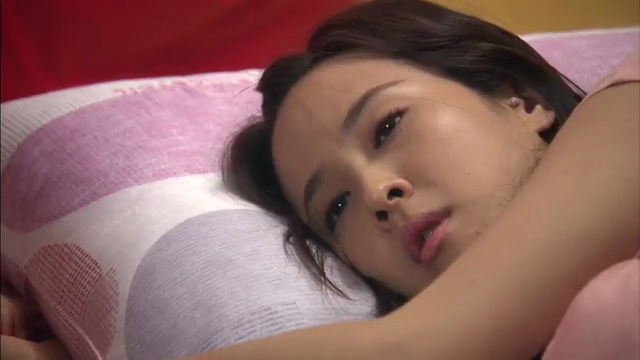 Haeundae Lovers Episode 1