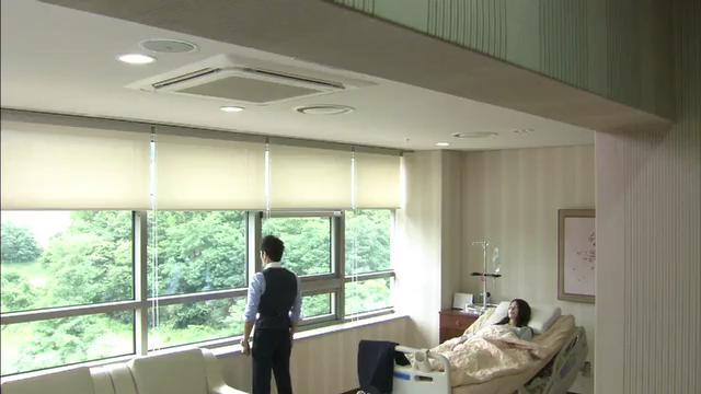 Haeundae Lovers Episode 2