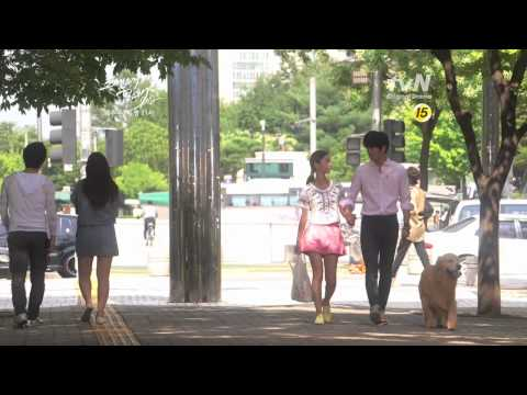 Ep 15 Preview: I Need Romance 2