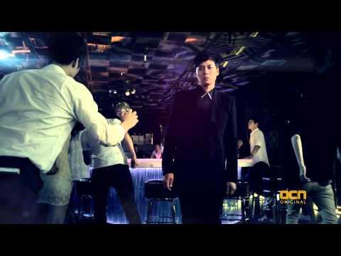 Vampire Prosecutor 2 Teaser 2: Vampire Prosecutor 2