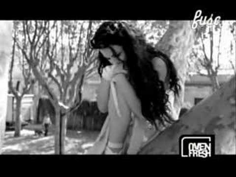 Evanescence: Imaginary