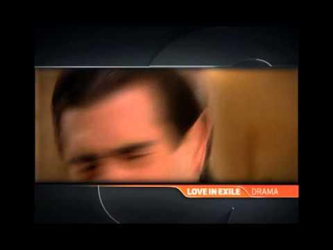 Official Trailer: Love in Exile - Aska Sürgün [RECRUITING SEGMENTERS & SUBBERS]