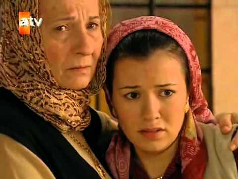 Love in Exile - Aska Sürgün [RECRUITING SEGMENTERS & SUBBERS] Episode 4 (Part 2)