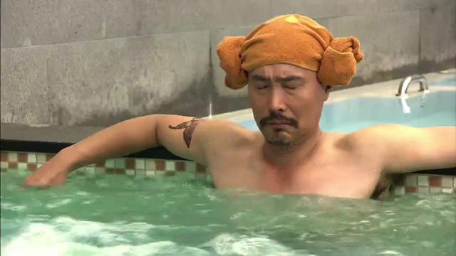 Haeundae Lovers Episode 7