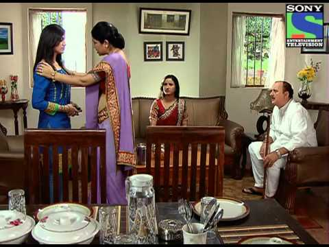 Love Marriage Ya Arranged Marriage Episode 5: LMYAM - 13th August 2012