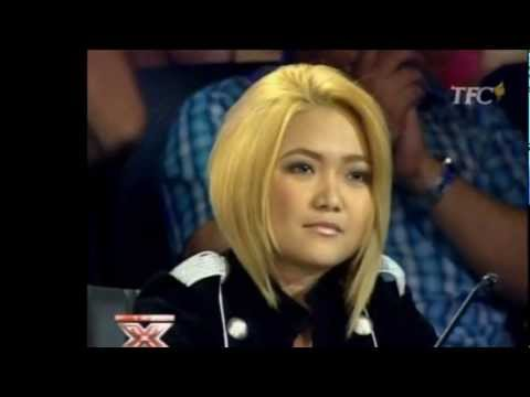 CLOWN  (COVER): Charice