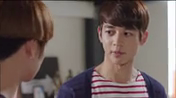 To the Beautiful You (Hana Kimi Korean Version) Episode 7