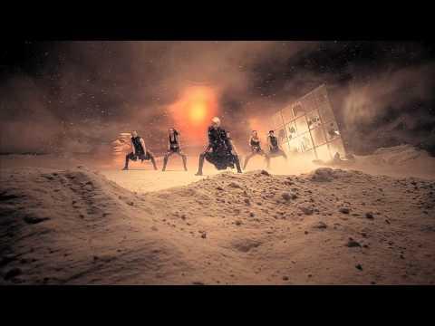 JYJ (Jaejoong, Yoochun, Junsu): TARANTALLEGRA - Dance Version