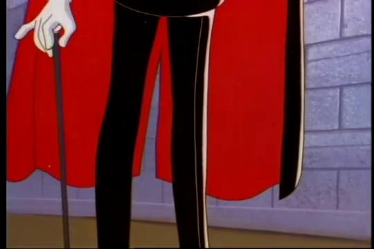Marvelous Melmo (Merumo) Episode 8: Mother is Back!
