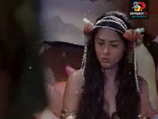 Dyesebel Episode 3