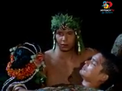 Dyesebel Episode 4