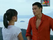 Dyesebel Episode 10