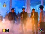 Nang Fah Gub Mafia [RECRUITING] Episode 7: Ep. 07 (Part 1)