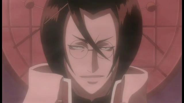 Koutetsu Sangokushi (COMPLETED) Episode 11