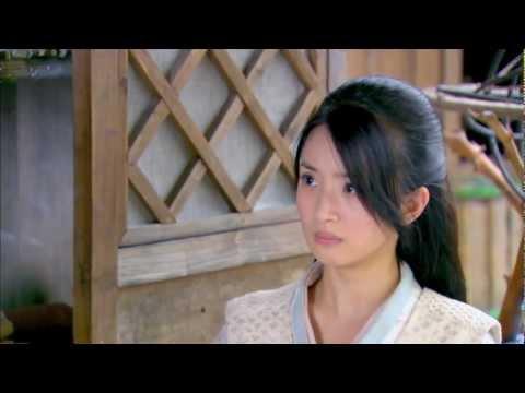 Second long trailer for King of Lan Ling: Lan Ling Wang  兰陵王