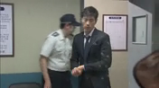Haeundae Lovers Episode 14