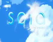 SOLA Trailer: Sola