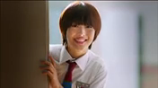 To the Beautiful You (Hana Kimi Korean Version) Episode 13