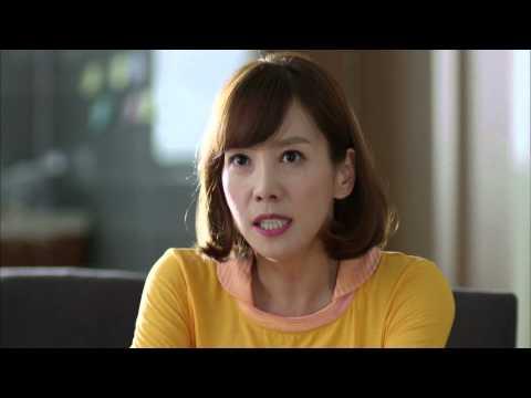KBS월화드라마 울랄라부부(Ohlala Couple) 제작발표회 영상 (highlight): Ohlala Couple