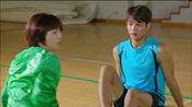 To the Beautiful You (Hana Kimi Korean Version) Episode 14