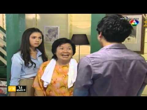 Tawan Tor Saeng (The Sun Weaves Light) Episode 4: TTS (Part 1)