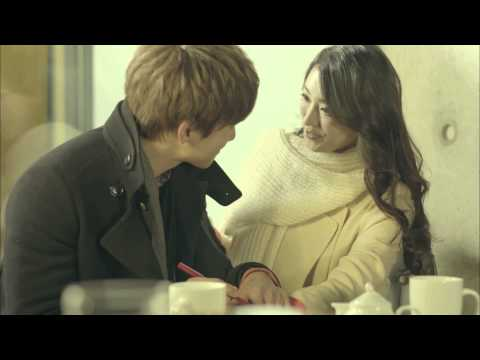 K. Will: I Need You