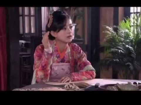 Cuo Dian Yuan Yang Episode 5