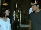 Darna Episode 10