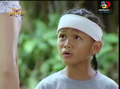 Darna Episode 19
