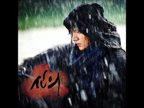 OST 3 - Jang Hye Jin & MC Sniper - Bad Person: The Great Doctor