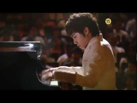 Five Fingers (Part 1): Korean Drama Guide