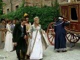 La Figlia di Elisa - Ritorno a Rivombrosa Episodio 2 (Parte 1)