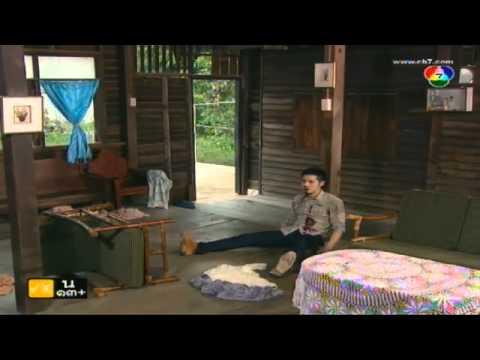 Tawan Tor Saeng (The Sun Weaves Light) Episode 14: TTS (Part 1)