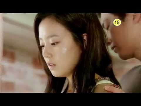 Preview - EP13: The Innocent Man