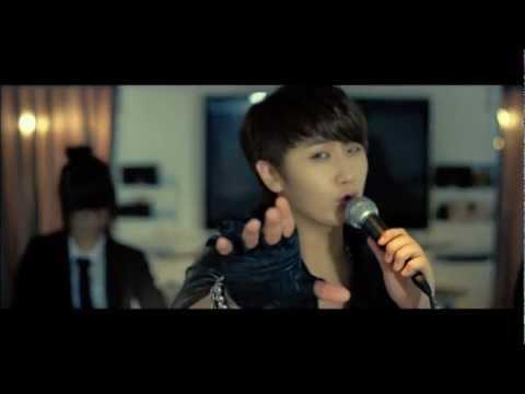Heo Young Saeng: 1.2.3