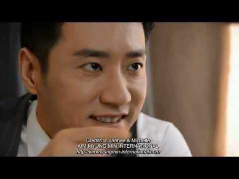 The King of Dramas: Korean Drama Guide