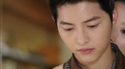 The Innocent Man Episode 17