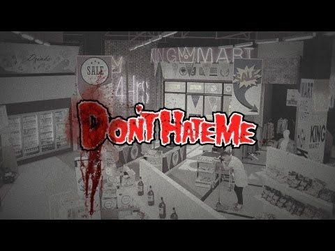 epik high - don't hate me: K-J-Cpop Music Video Love ^_^