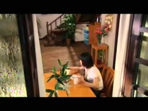 Tears of Happiness Episode 8: Tears of Happines (幸福的眼泪)