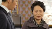 King of Dramas Episode 4