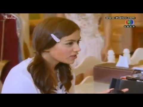 Punya Chon Kon Krua Episode 5: PCKK (vosta) (Part 1)