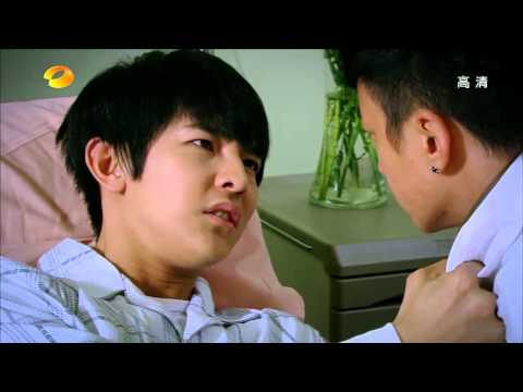 Drama Go Go Go Episode 7 (Part 1)