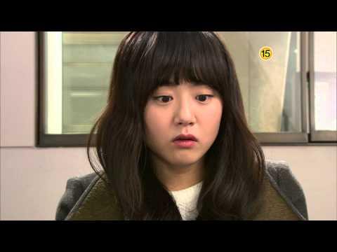 Cheongdam-dong Alice: Korean Drama Guide